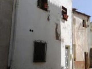 Casa unifamiliar en Ascó