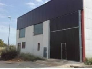 Nave en venta en Benimuslem de 999  m²