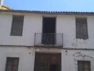 Piso en venta en Castelló De La Ribera de 999  m²