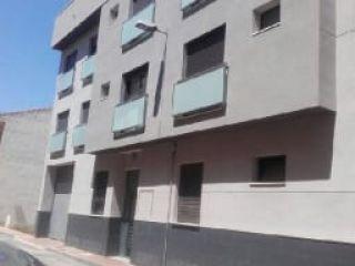 Garaje en venta en Ceutí de 27  m²