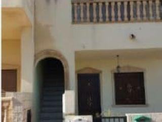 Vivienda en San Fulgencio