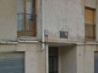 Piso en venta en La Romana de 106  m²