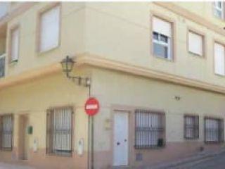 Piso en venta en Mojácar de 45  m²