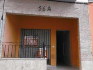 Piso en venta en Massamagrell de 37  m²