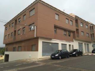 Piso en venta en Villar Del Arzobispo de 108  m²
