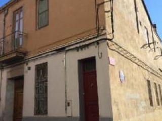 Piso en venta en Paiporta de 78  m²
