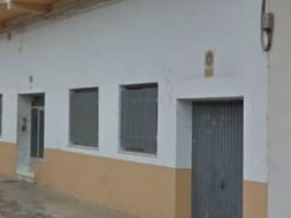 Piso en venta en Alberic de 106  m²