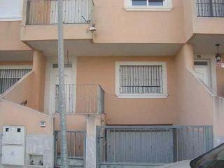 Unifamiliar en venta en Alguazas de 250  m²