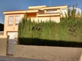 Piso en venta en Riba-roja De Túria de 188  m²