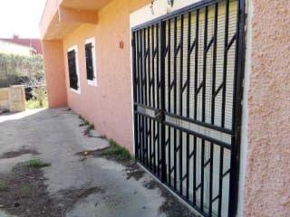 Vivienda en Torrente