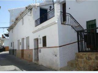 Vivienda en Algarrobo