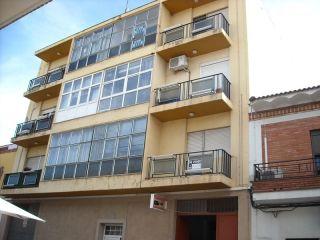 Piso en venta en Pobla De Vallbona (la) de 106  m²