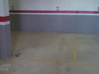 Garaje coche en Masdenverge