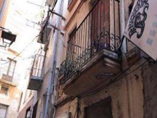 Chalet en Tortosa