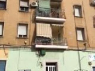 Piso en venta en Molina De Segura de 117  m²