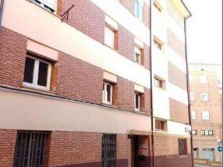 Piso en Teruel