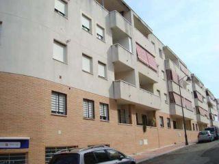 Piso en venta en Estepona de 77.28  m²