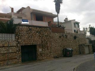Chalet en Arroyo De La Miel-benalmadena Costa