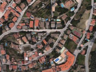 Chalet en Sant Feliu De Codines