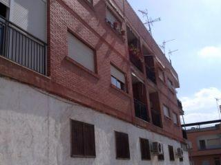 Piso en venta en Campos Del Río de 104.51  m²
