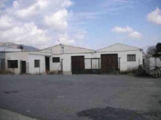 Nave en venta en Alhama De Murcia de 624  m²