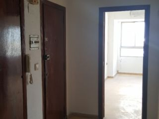 Piso en venta en Manuel de 115.71  m²