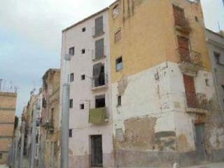 Vivienda en Tortosa