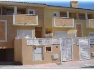 Piso en venta en Albudeite de 223  m²