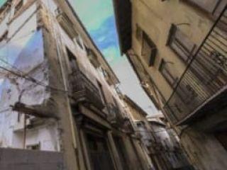 Piso en venta en Xàtiva de 153  m²