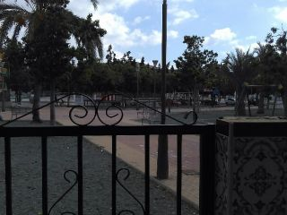 Unifamiliar en venta en Mazarrón (puerto De) de 71.63  m²