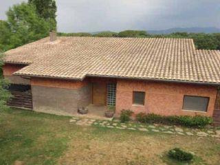 C. LA SUREDA (SOLAR 222), 1, SANT JULIA DE RAMIS