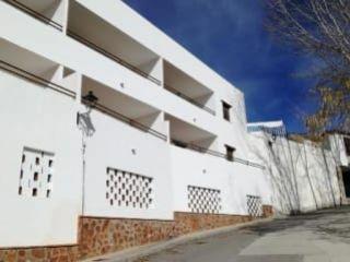 Piso en venta en Paterna Del Río de 93  m²