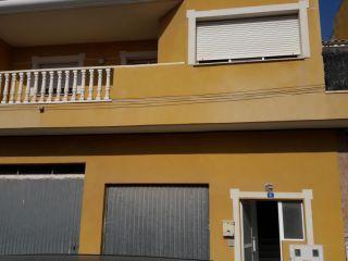 Piso en venta en San Javier de 165.67  m²
