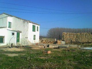 Casa unifamiliar en Borges Blanques (Les)