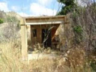 Casa unifamiliar en Callosa d'En Sarrià
