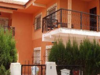 Piso en venta en Cartagena de 59  m²