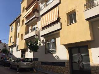 Vivienda en La Guardia de Jaén