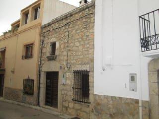 Casa unifamiliar en Tírig