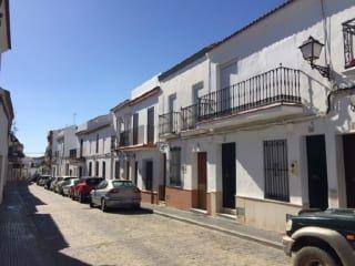 Vivienda en Trigueros