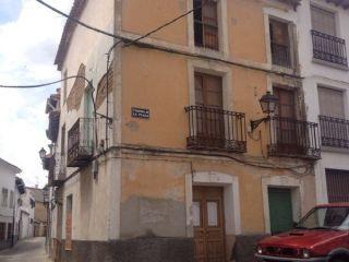 Casa unifamiliar en Cebreros