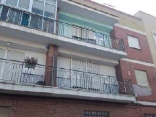 Piso en venta en Alguazas de 129  m²