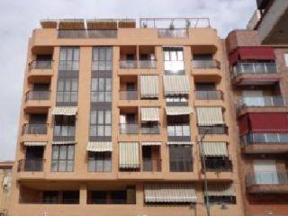 Local en venta en Jumilla de 267.79  m²