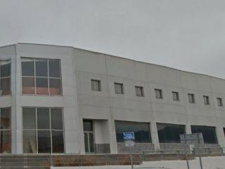 Nave en venta en Bocairent de 1162.25  m²