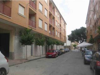 Local en venta en Alcantarilla de 48  m²