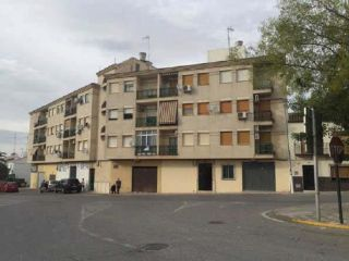 Piso en Torredonjimeno