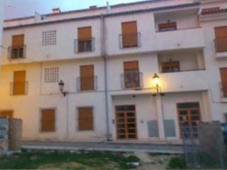 Vivienda en El Castell de Guadalest