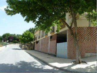 Local comercial en Arjona