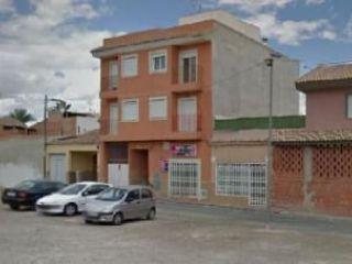 Piso en venta en Ceutí de 999  m²