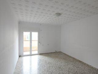 Piso en venta en Yecla de 169  m²