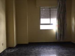 Piso en venta en Molina De Segura de 103  m²